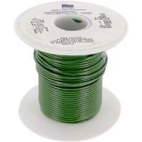 Alpha Wire 3055 GR005