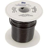 Alpha Wire 3057 BK005
