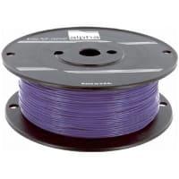 Alpha Wire 3050 VI001
