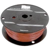 Alpha Wire 3050 RD001