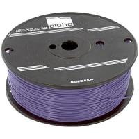 Alpha Wire 3051 VI001