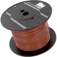 Alpha Wire 3051 RD001