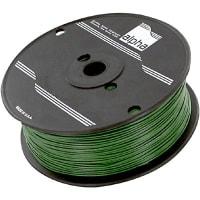 Alpha Wire 3051 GR001