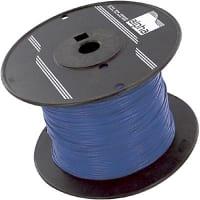 Alpha Wire 3051 BL001