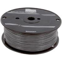 Alpha Wire 3051 SL001