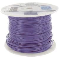 Alpha Wire 3053 VI001