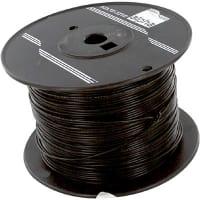 Alpha Wire 3053 BK001