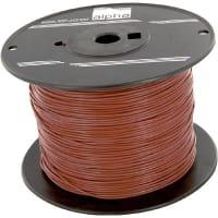Alpha Wire 3053 RD001