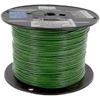 Alpha Wire 3053 GR001