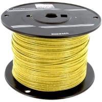 Alpha Wire 3053 YL001