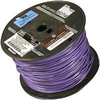 Alpha Wire 3055 VI001