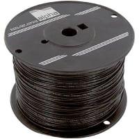Alpha Wire 3055 BK001