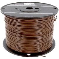 Alpha Wire 3055 BR001