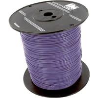 Alpha Wire 3057 VI001