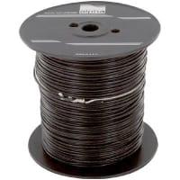 Alpha Wire 3057 BK001