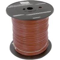 Alpha Wire 3057 RD001