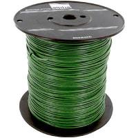 Alpha Wire 3057 GR001
