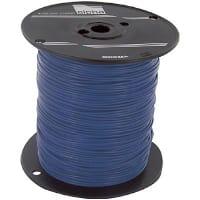 Alpha Wire 3057 BL001