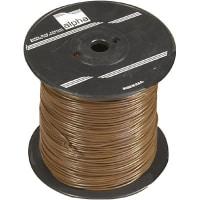 Alpha Wire 3057 BR001