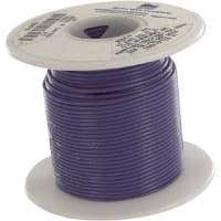 Alpha Wire 3051/1 VI005