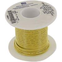 Alpha Wire 3051/1 YL005