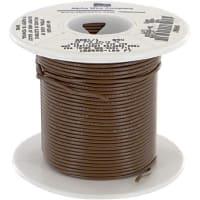 Alpha Wire 3051/1 BR005