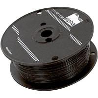 Alpha Wire 3051/1 BK001