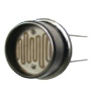 Luna Optoelectronics NSL-4960