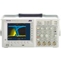 Tektronix TDS3054C