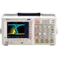 Tektronix TDS3032CGSA