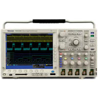 Tektronix DPO4AUDIO