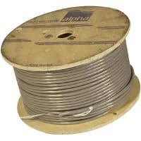 Alpha Wire 1299/12C SL005