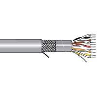 Alpha Wire 5696 SL005