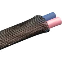 Alpha Wire G1301/2 BK005