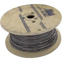 Alpha Wire 1897C SL002