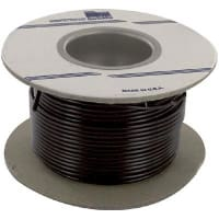 Alpha Wire F1053/64 BK005