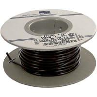 Alpha Wire F1051/16 BK008