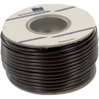 Alpha Wire F1053/32 BK005