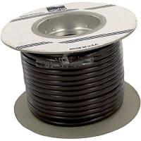 Alpha Wire FIT1053/16 BK005