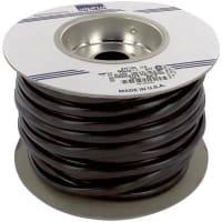 Alpha Wire F1051/4 BK005