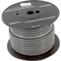 Alpha Wire 6330 SL005
