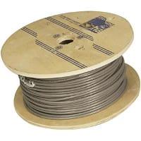 Alpha Wire 6340 SL002