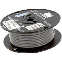 Alpha Wire 1173C SL005