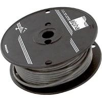 Alpha Wire 1174C SL005
