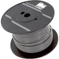Alpha Wire 1176C SL005