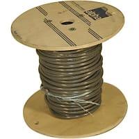 Alpha Wire 1181/20C SL005