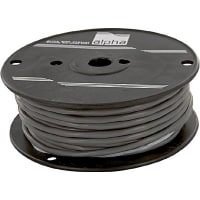 Alpha Wire 1897C SL005