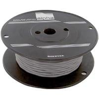 Alpha Wire 2402C SL005