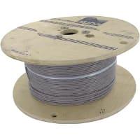 Alpha Wire 2461C SL001