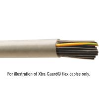 Alpha Wire 65804 SL001